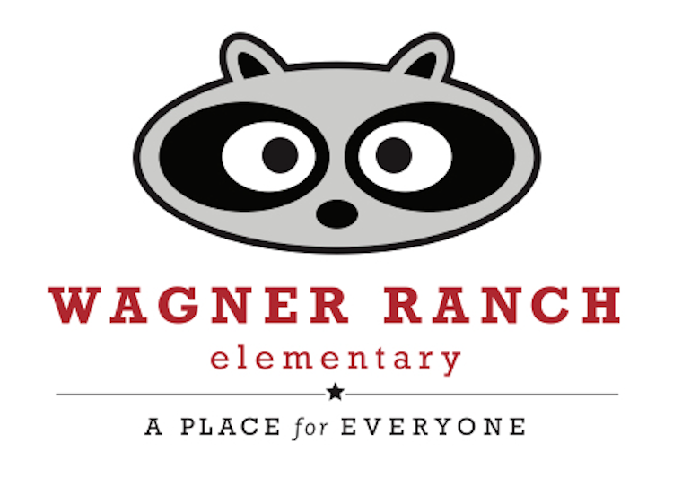 wagner ranch logo